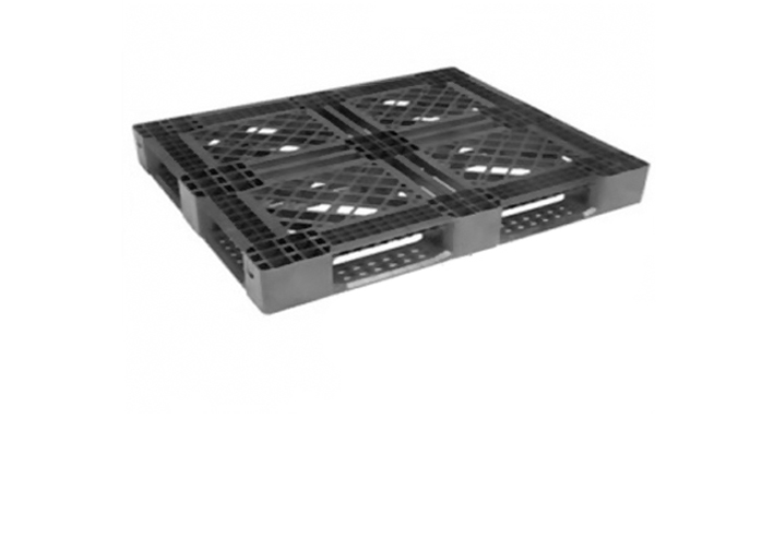 PL140PE – 1200×1000 from £19.50