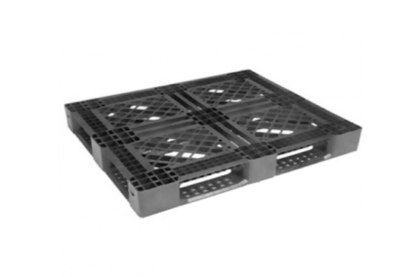 PL140PE – 1200×1000 from £9.50