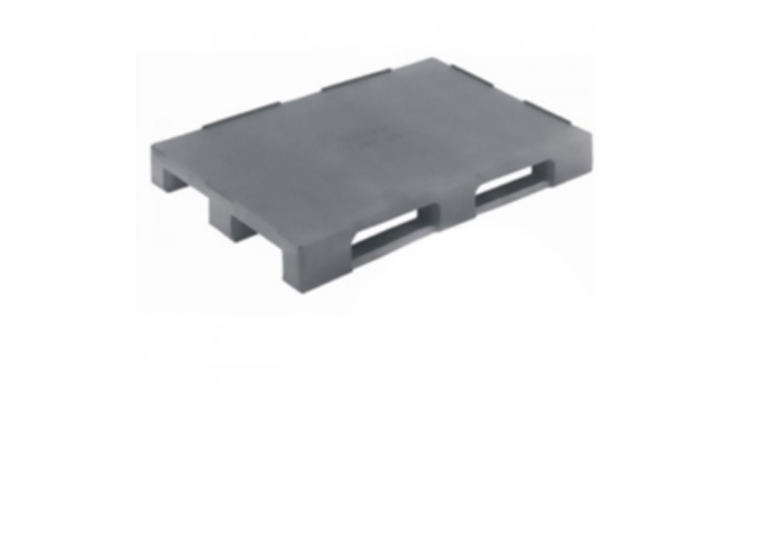 BCS3302-RL – 1200×1000 from £35.00