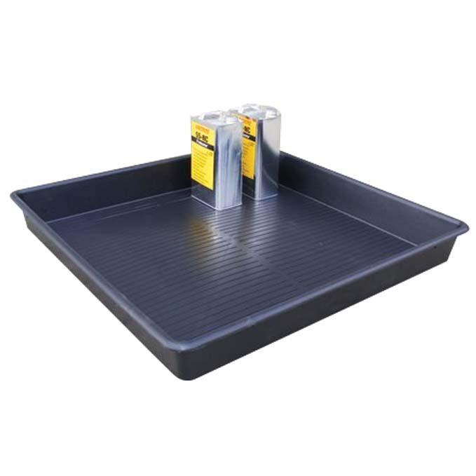 Spill Tray with 100 ltr capacity – BCTT100