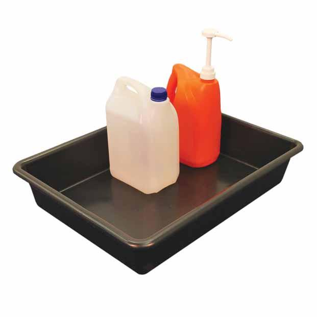 Spill Tray with 28ltr capacity – BCTT28